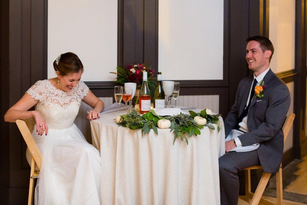 industrial loft wedding washington dc wedding coordination (8).JPG