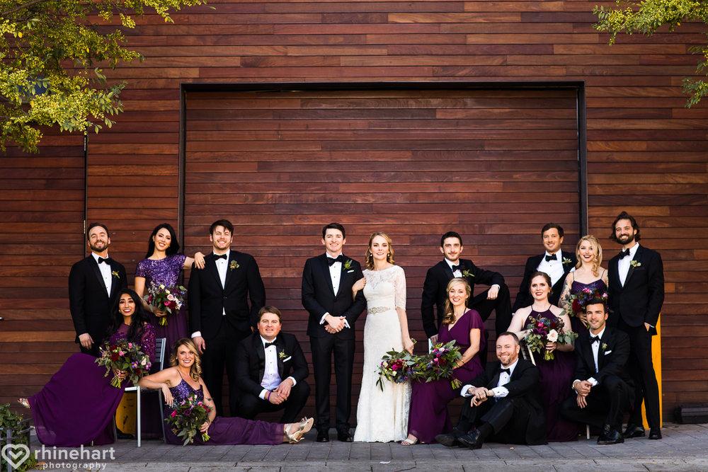 district-winery-dc-wedding-photographers-creative-best-washington-colorful-modern-vibrant-34.JPG