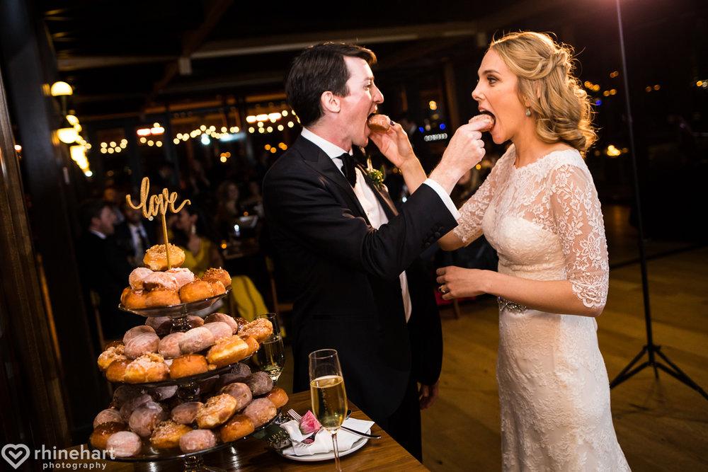 district-winery-dc-wedding-photographers-creative-best-washington-colorful-modern-vibrant-56.JPG