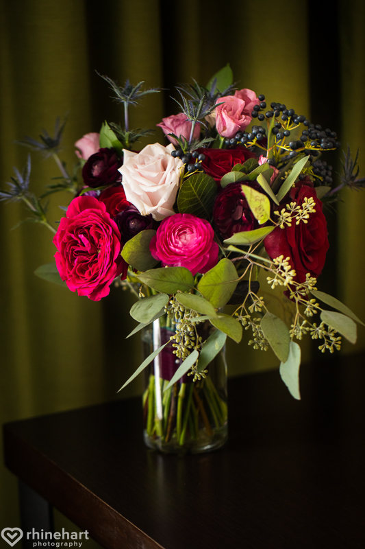 district-winery-dc-wedding-photographers-creative-best-washington-colorful-modern-vibrant-11.JPG