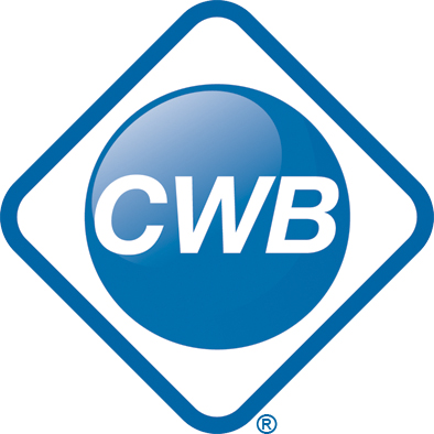 CWB_Group_logo.jpg