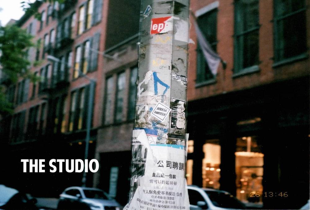 BodegaThirteen_studioblog.jpg