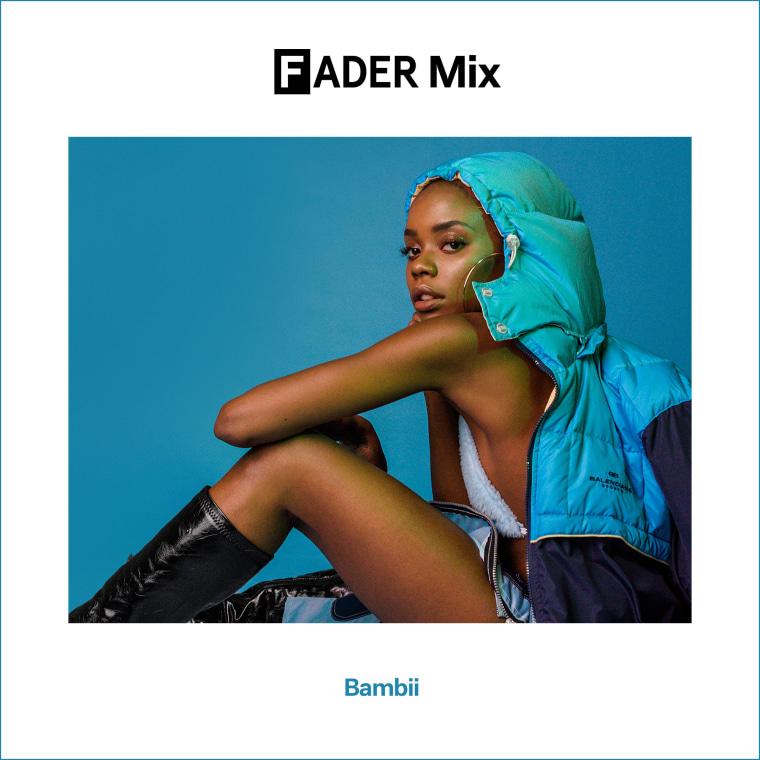fader-mix-bambii.jpg