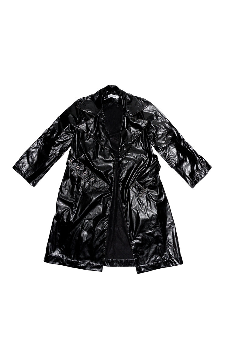 jacket_1.jpg