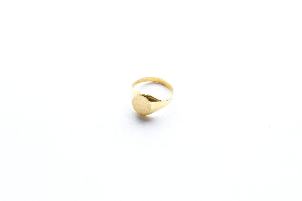 bodegathirteen-gold-ring.jpg