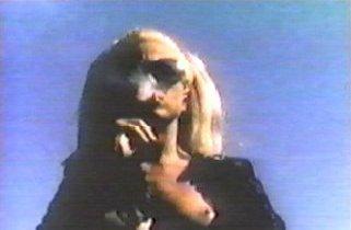 bodegathirteen_mondaymood_madonna_bystevenmisel_miami_1992