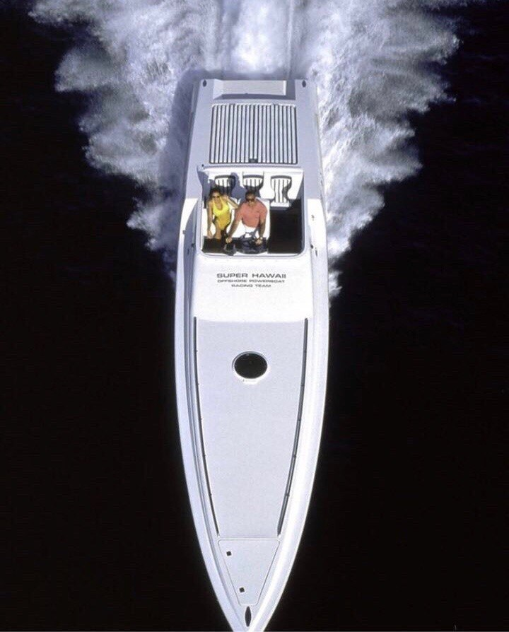 bodegathirteen_mondaymood_yacht