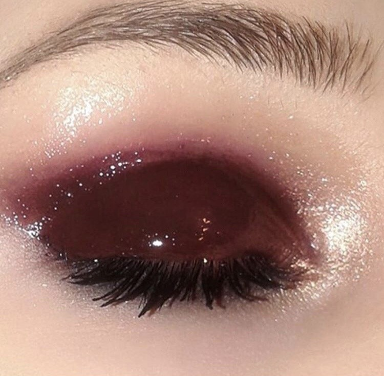 bodegathirteen_mondaymood_eye_makeup