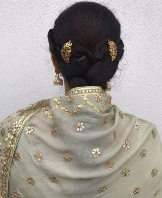 bodegathirteen_mondaymood_sari.jpg