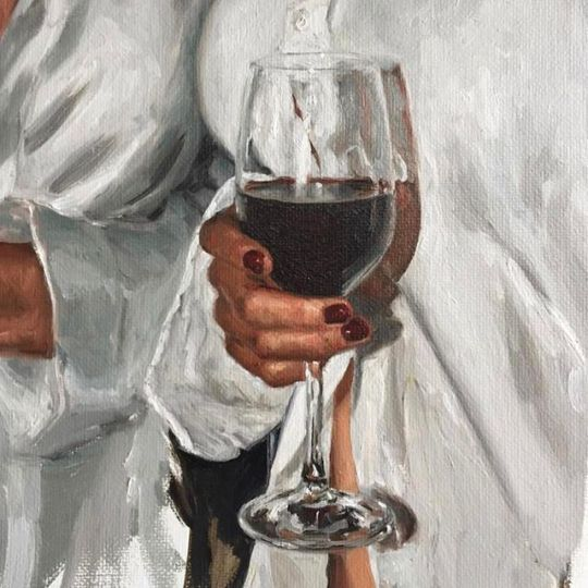 bodegathirteen-mondaymood-painting-wine.jpg