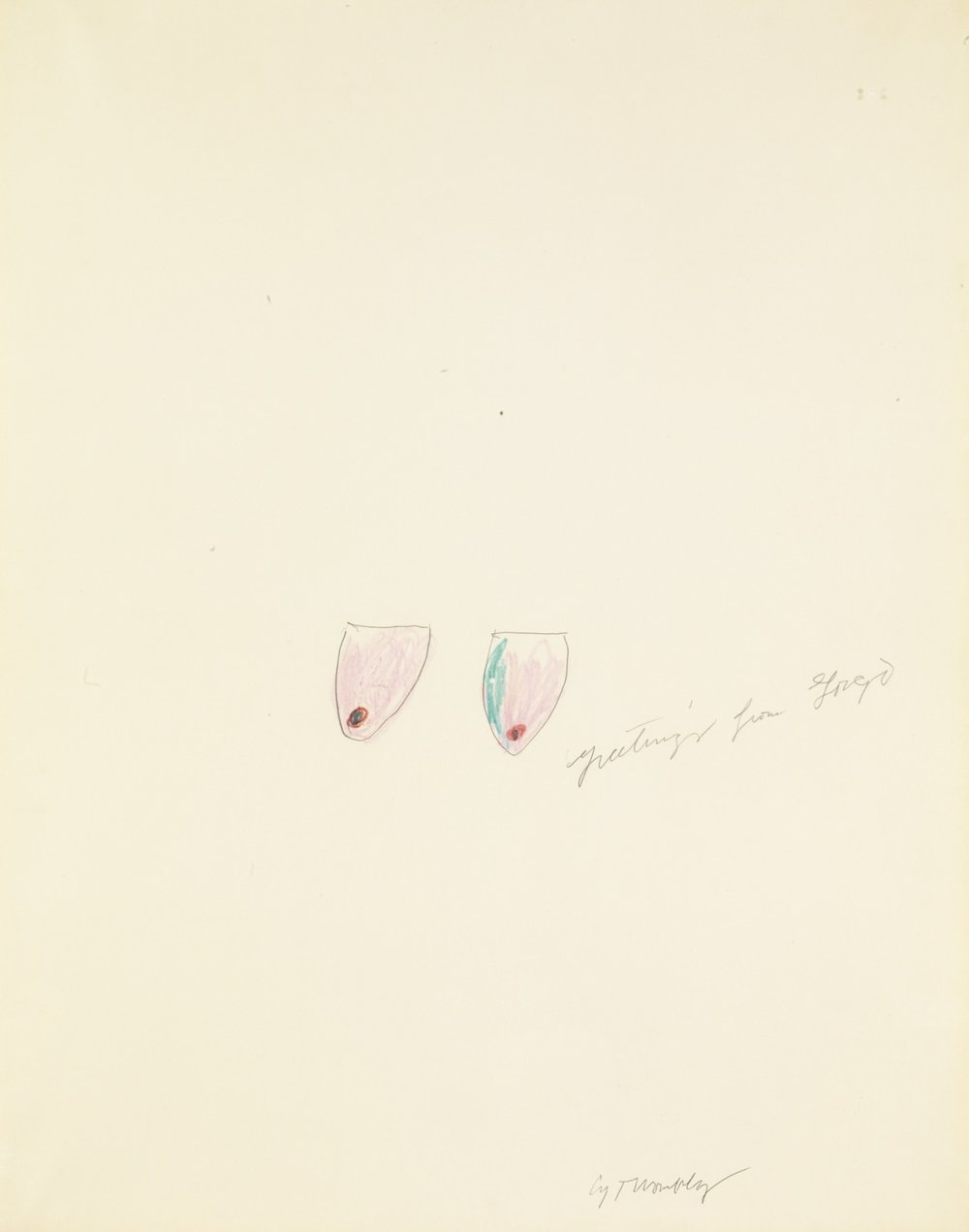 bodegathirteen_monday_mood_cytwombly_sketch.jpg