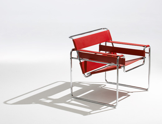 bodegathirteen_monday_wassilychair_marcelbreuer_red_leather.jpg