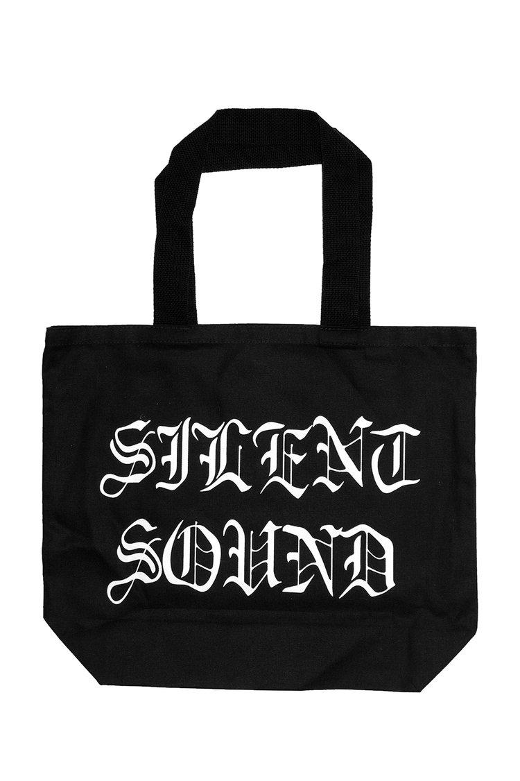 bodegathirteen_silentsound_metal_tote