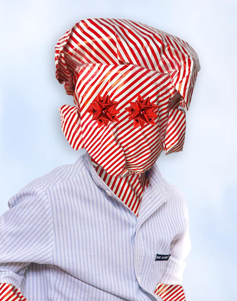 TEDDY PORTRAIT-NEW-DEF.jpg