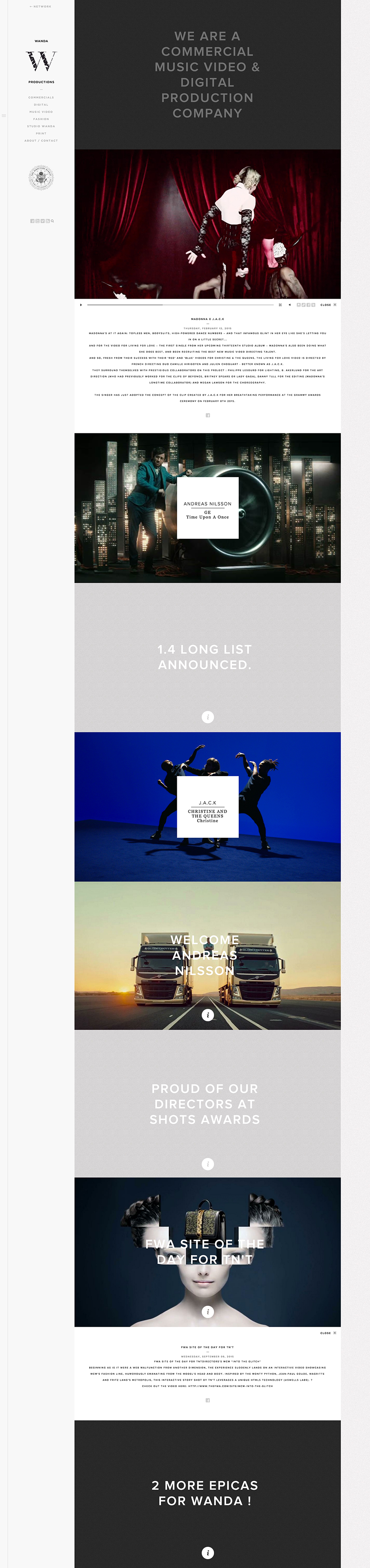 1_WANDA_Homepage-Teddy-Delcroix.jpg