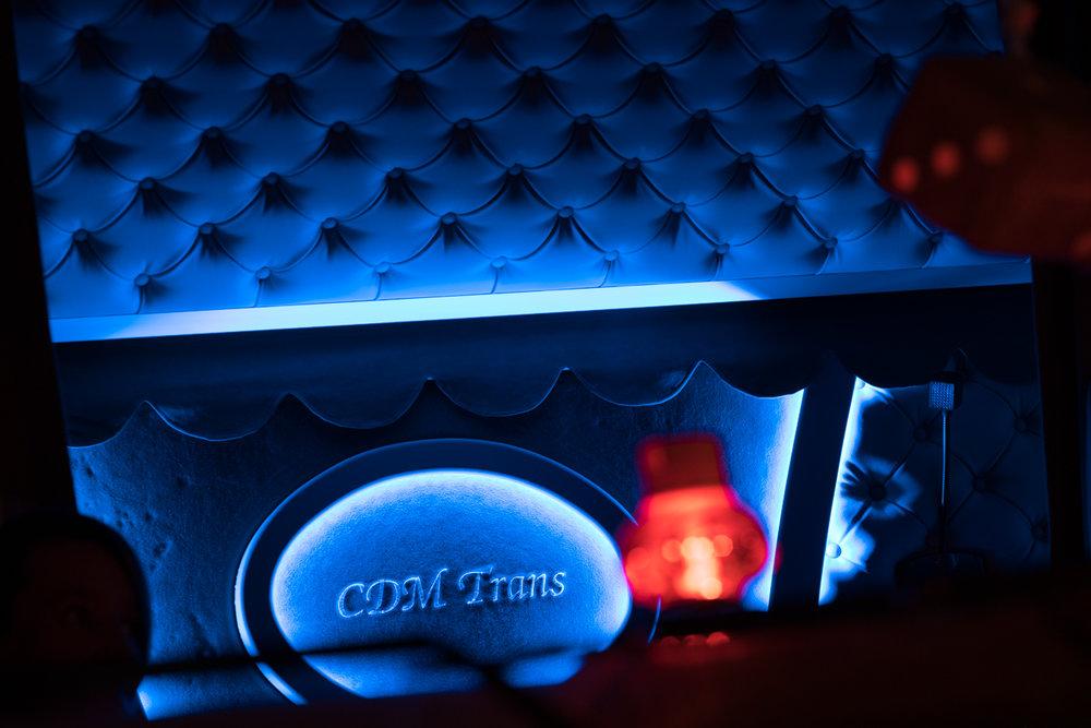 Teddy-Delcroix-051-N-532-Modifier.jpg