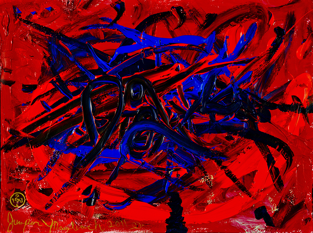 JumperM_TafyorangeRedJulius_18x24.jpg