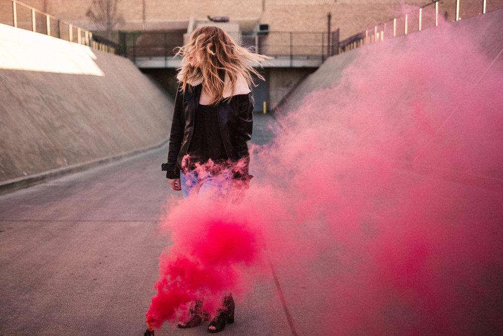 KAILEE ANN PHOTOGRAPHY | LUBBOCK TEXAS SENIOR PHOTOGRAPHER | KASDEN
