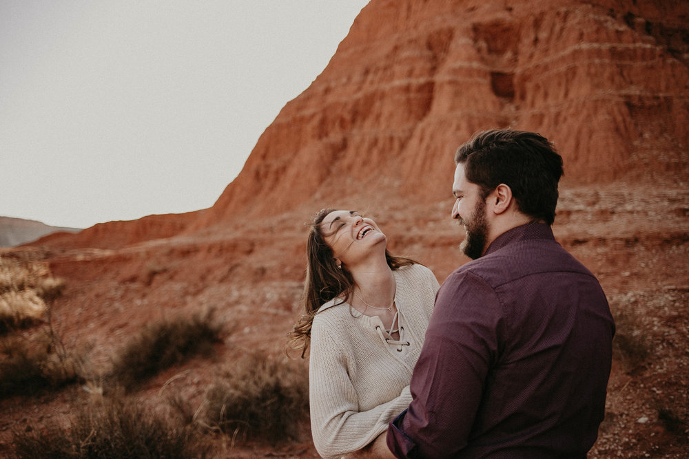 Best Wedding Photographer in Lubbock Texas | Kailee Ann Photography | Best Senior Portrait Photographer in Lubbock Texas | Kailee Ann Photography Adventurous Wedding & Portrait Photographer