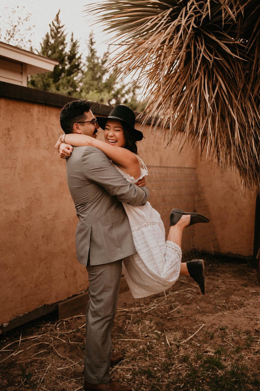 Best Wedding Photographer in Lubbock Texas | Kailee Ann Photography | Best Senior Portrait Photographer in Lubbock Texas