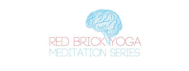 mediation series