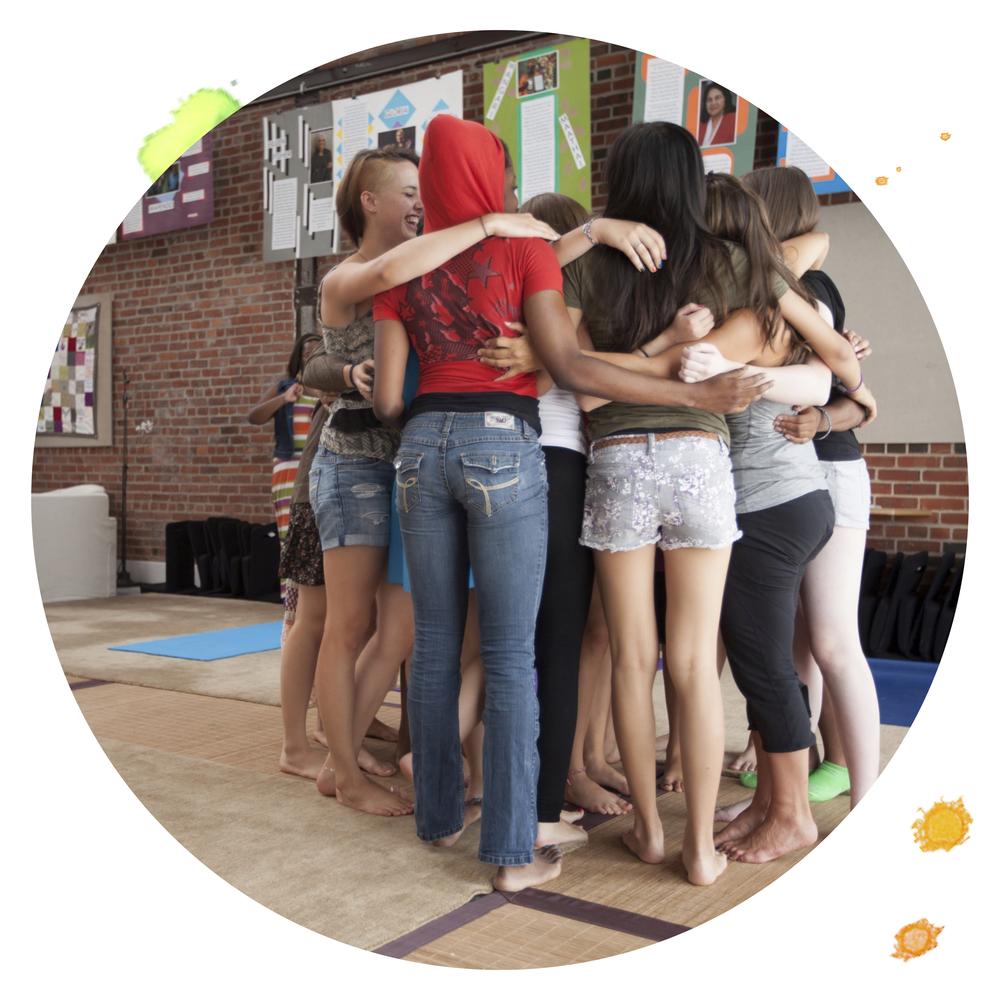 photo circle 4.png