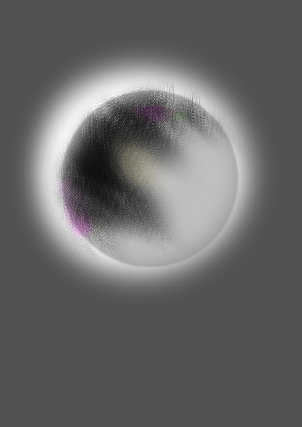 Sol negro 1