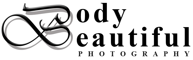 Body Beautiful Photography