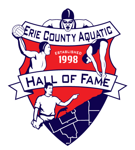 Erie County Aquatic Hall of Fame