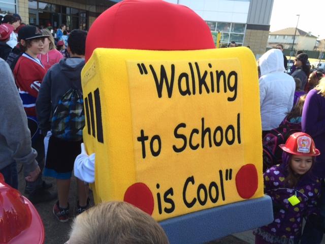 Walk to school .jpg