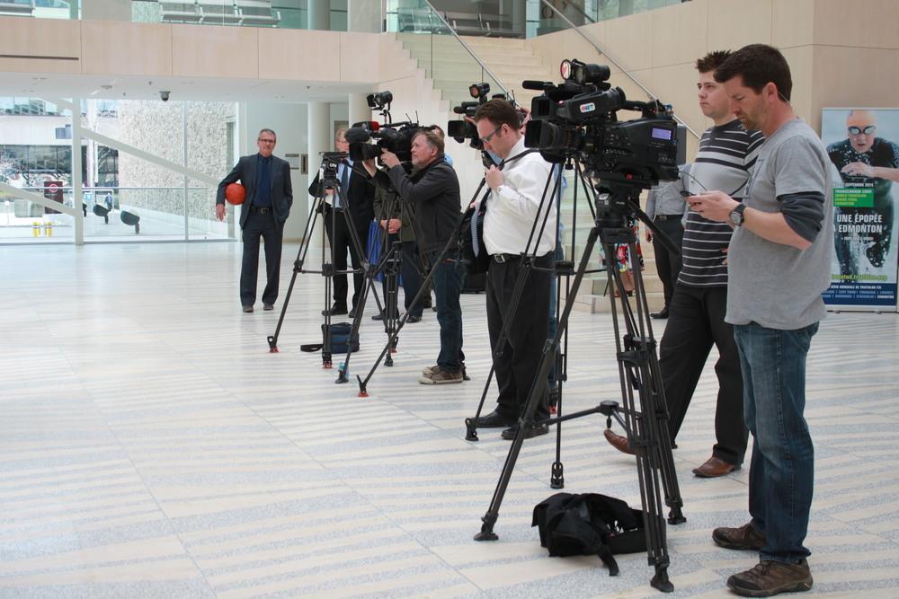 2014 Basketball Alberta media announcement.jpg