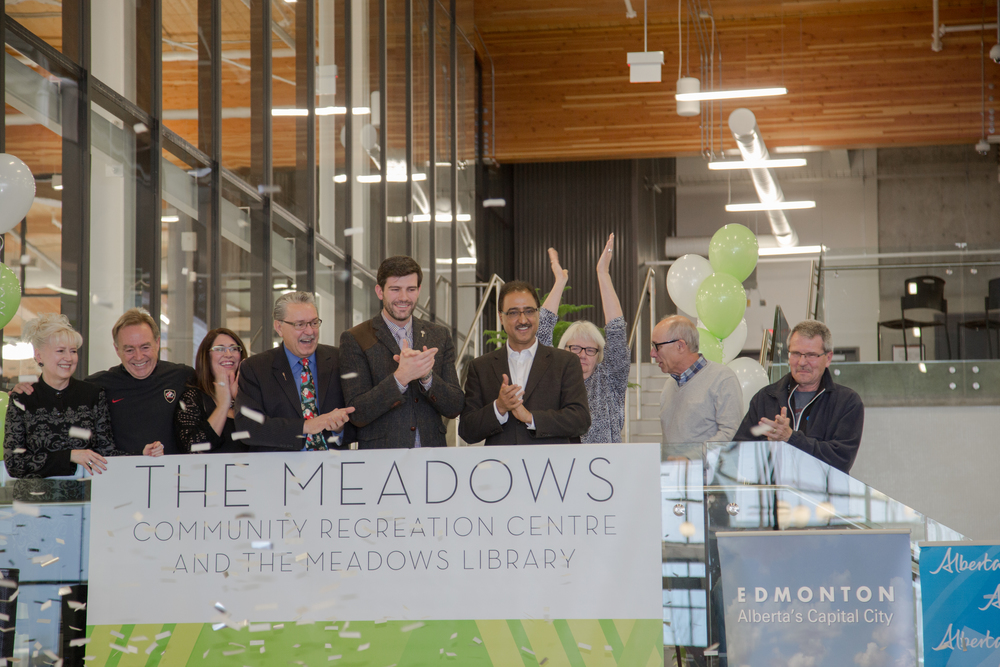 Meadows 2.jpg
