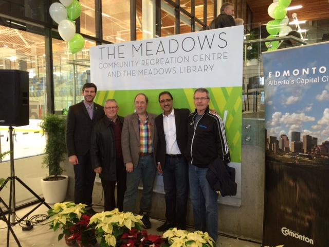 Meadows Grand opening.jpg