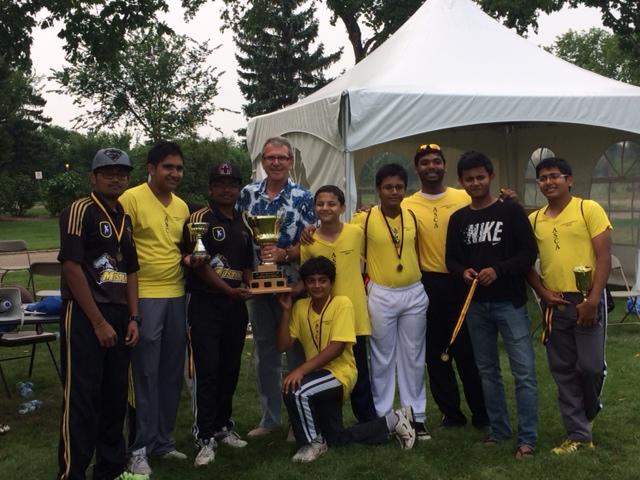 cricket photo 2 (4).JPG