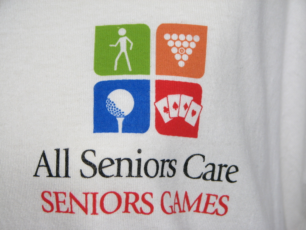 All seniors games IMG_4619.JPG