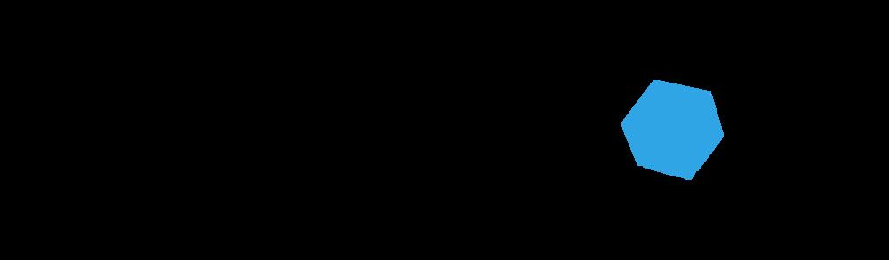 The Artist Rolls logo