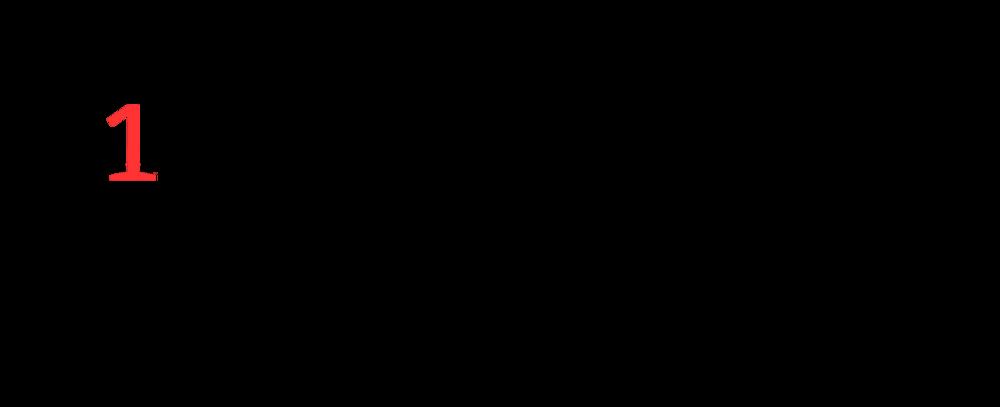 [1]nm logo A.png
