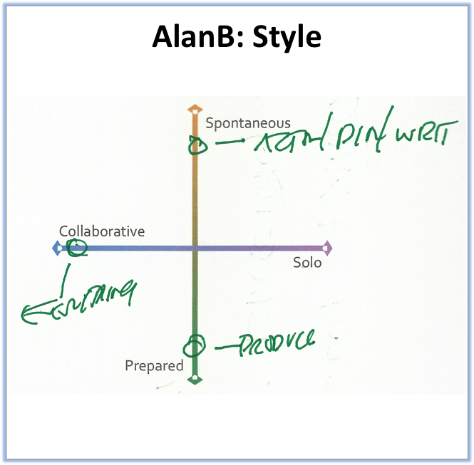AlanB- Style.png