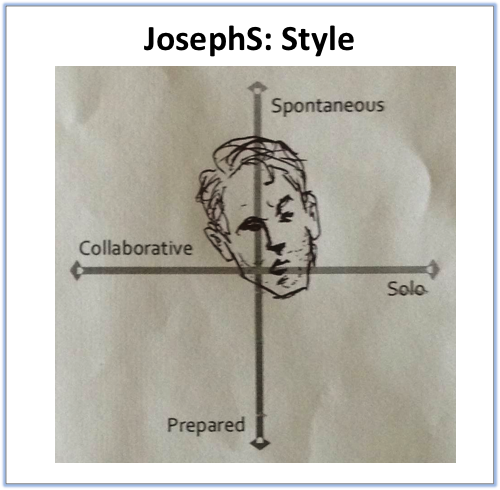 JosephS- Style.png