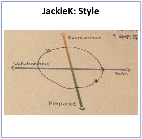 JackieK- Style.png