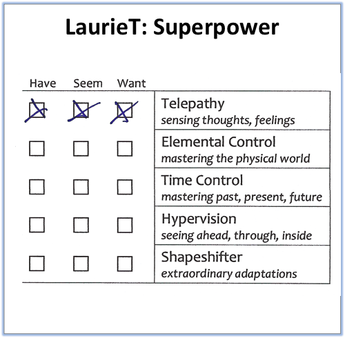 LaurieT- Superpower.png