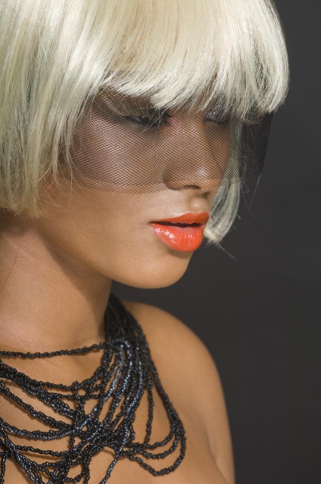 New York Makeup Artists