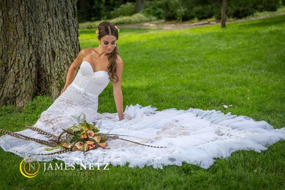 Twin Cities Weddings