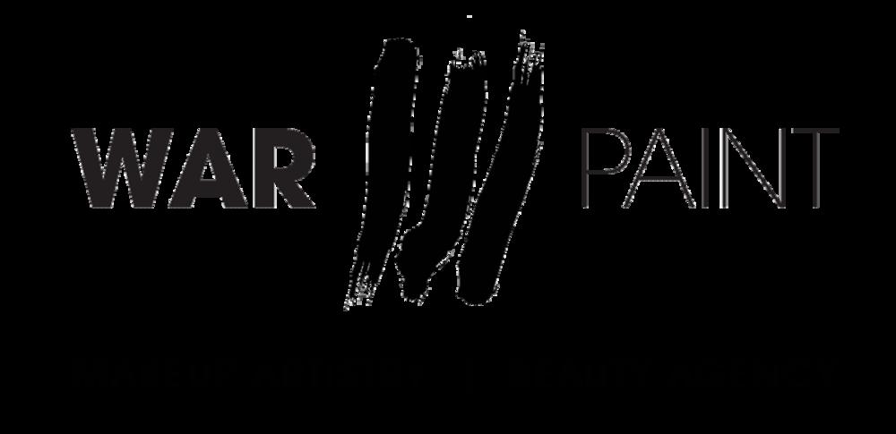 PNG (bitmap)  |  PSD (Vector)