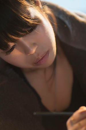Yoko Kagaya Profile picture