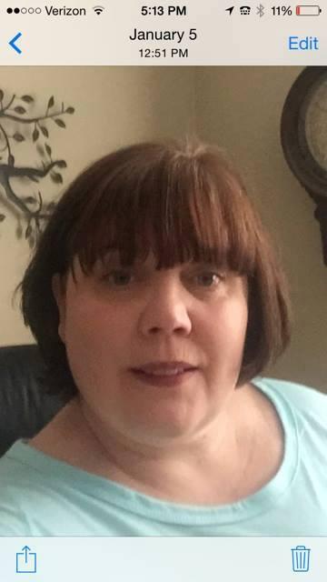 Kathy Rosen. Independant Modere Social Marketer.