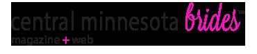 cmb-logo-2015.png