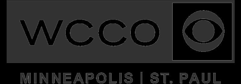 news-wcco.png