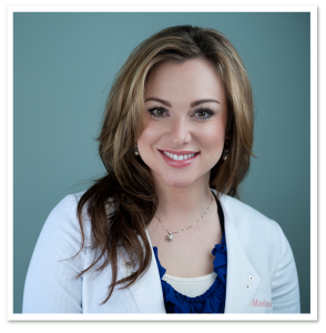 Jill Schierholz, Wayzata Medical Spa
