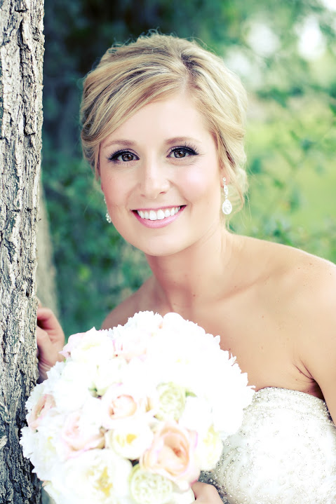 Wedding Makeup Artists in Minneapolis